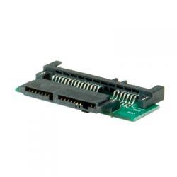 ROLINE 11.03.1569 :: Адаптер, SATA 22-pin to Micro SATA 16-pin
