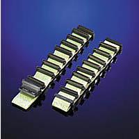 VALUE 11.99.2995 :: LVD160 плосък кабел, 5x IDC68 Male, 0.7 м