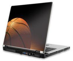 MANHATTAN 475822 :: Фолио за Notebook Basketball, 375 x 250 мм