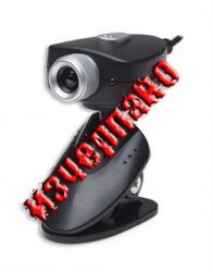 Point Of View 770011 :: Мини Уеб Камера, USB, 100 k