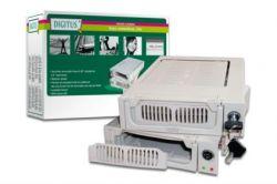 ASSMANN DA-50211-A :: DIGITUS® IDE HDD removable frame
