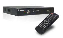 GeoVision GVIP-IDI653 :: GV IP Decoder Box