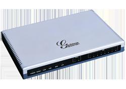 GRANDSTREAM GXE5024 :: IPPBX