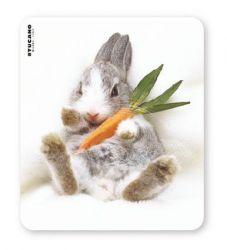 TUCANO MPDEL-179 :: Подложкa за мишкa, Bunny
