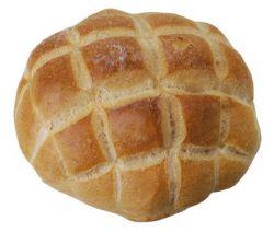 TUCANO MPDEL-211 :: Подложкa за мишкa, Cake