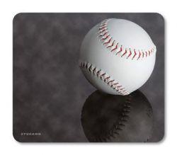 TUCANO MPS5 :: Подложка за мишка, Baseball