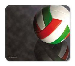 TUCANO MPS6 :: Подложка за мишка, Volley