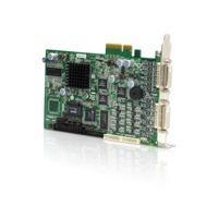 AVerMedia NV8416 E4 :: Охранителна платка AVerDiGi NV8416 E4