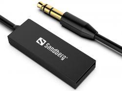 SANDBERG SNB-450-11:: Приемник Bluetooth Audio Link USB