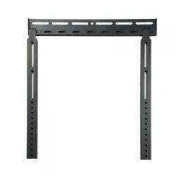 ROLINE 17.99.1201 :: VALUE Нископрофилна стойка за LCD/Plasma, black