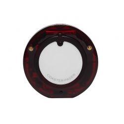 Y-P301 :: Пейджър за безжична Guest Wireless Pager система