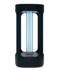 LEDVANCE UAS32 :: Бактерицидна UV-C дезинфектираща лампа, 32W