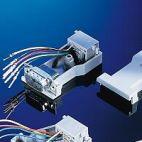 ROLINE 12.03.7525 :: Adapter DB9 M / RJ-45 F, 8P/8C