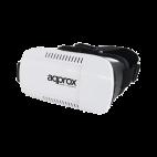 APPROX APPVR01 :: Очила за виртуална реалност
