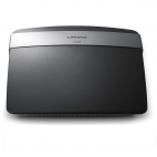 Linksys E2500 :: Advanced Dual-Band N Router