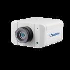 GEOVISION GV-BX4700-8F :: 4MP H.265 Super Low Lux WDR Pro D/N Box IP Camera