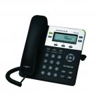 GRANDSTREAM GXP1450 :: HD Enterprise IP телефон с 2 линии, G. 722, HD Audio
