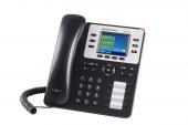 GRANDSTREAM GXP2130V2 :: Enterprise HD IP Telephone