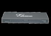 GRANDSTREAM GXW4024 :: аналогов VoIP гейтуей, 24x FXS