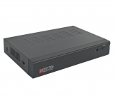 HangBang HB7204KL :: 4-канален мрежов DVR рекордер, D1, 2-ch. Audio, BNC & VGA outputs