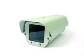 VIDO HS-8012HE :: Outdoor Camera Enclosure