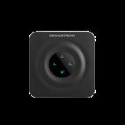 GRANDSTREAM HT802 :: HandyTone 802 Analog Telephone Adaptor, 2x FXS