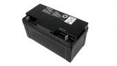 Panasonic LC-X1265P :: Акумулаторна батерия, 12 V, 65 Ah