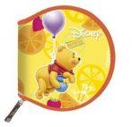 TUCANO PCD24KDW-02 :: Sleeve for 24 CD/DVD, Winnie the Pooh - Balloon