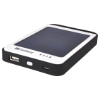 SANDBERG SNB-420-15 :: 6000 mAh Solar Power Bank