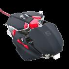 SANDBERG SNB-640-00 :: Blast Mouse