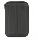 """TUCANO TABIN7 :: INNOVO universal hard shell sleeve for 7"""" tablet"""