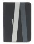 TUCANO TABU7 :: Sleeve for 7 tablet, Black