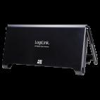LOGILINK VG0017 :: Portable DVB-T Antenna, Indoor