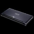 LOGILINK VG0017 :: DVB-T антена за цифрова телевизия, вътрешна