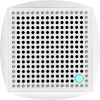 Linksys VLP0101 :: AC1200 VELOP Mesh Wi-Fi System, Dual-Band