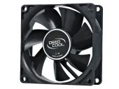 DEEPCOOL Xfan 80 :: Case Cooler Deepcool Xfan 80