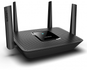 Linksys MR8300 :: MR8300 Mesh WiFi Router, AC2200, MU-MIMO