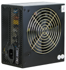 LINDY 73269 :: Захранващ ATX блок за PC, 650W, Active PFC, 120mm Fan