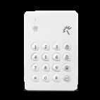 CHUANGO KP-700 :: Wireless RFID Keypad