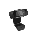 WHITE SHARK GWC-003 :: Уеб камера Cyclops, 1080p