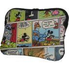 "CIRCUIT PLANET DSY-LB3010K :: Калъф за 10"" лаптоп, серия Mickey Color"