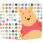 CIRCUIT PLANET DSY-MP006 :: Подложка за мишка, серия Winnie The Pooh