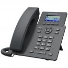 GRANDSTREAM GRP2601 :: Carrier-Grade IP телефон, 2 линии, 2 SIP акаунта