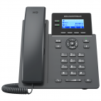 GRANDSTREAM GRP2602P :: Carrier-Grade IP телефон, 2 линии, 4 SIP акаунта, HD звук, PoE